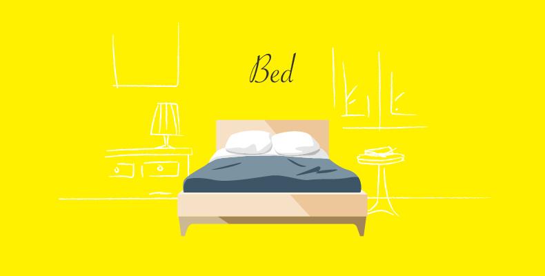 5b_sub_Bed