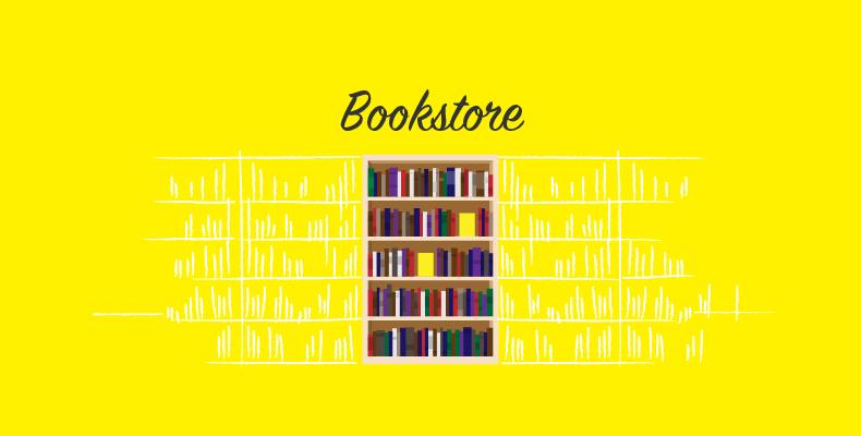 5b_sub_Bookstore