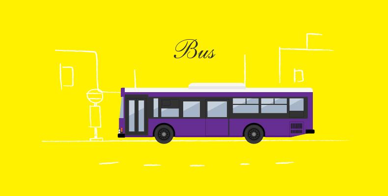 5b_sub_Bus