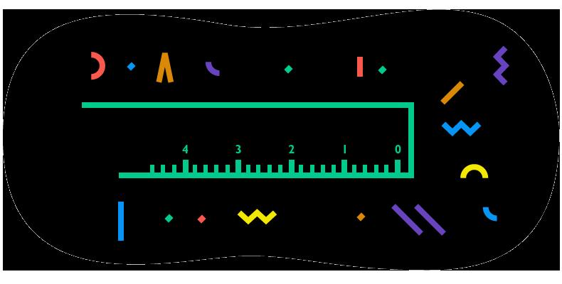 comparison_subscale