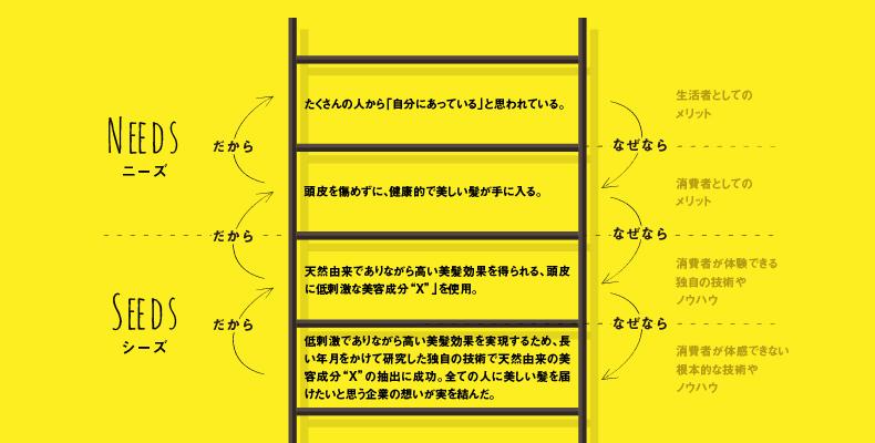 ladder_sub2