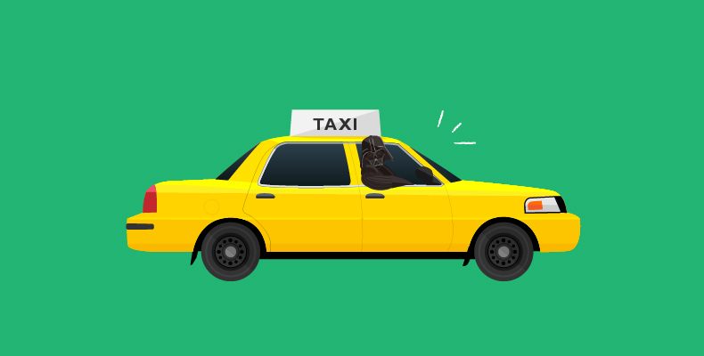 transposition_taxi2