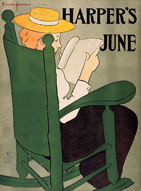 edward_penfield_harpers_june_1896