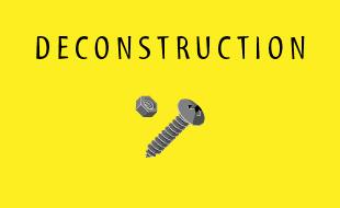 deconstruction02