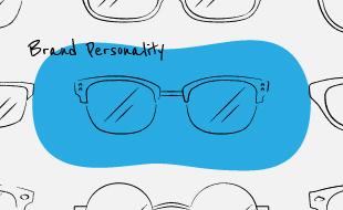 personality_eye2