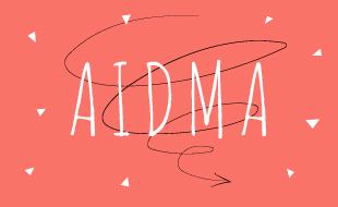 aidma_ec
